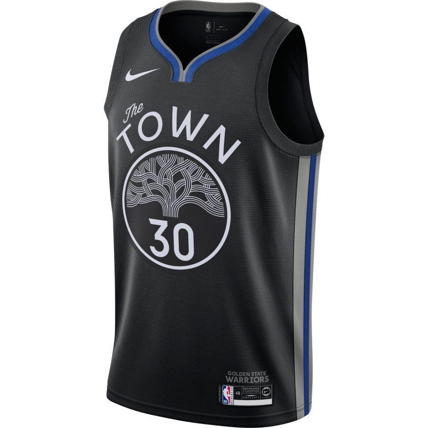 cheap jerseys discount Nike Stephen Curry Golden State Warriors ...