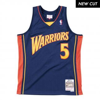 cheap jerseys made in china