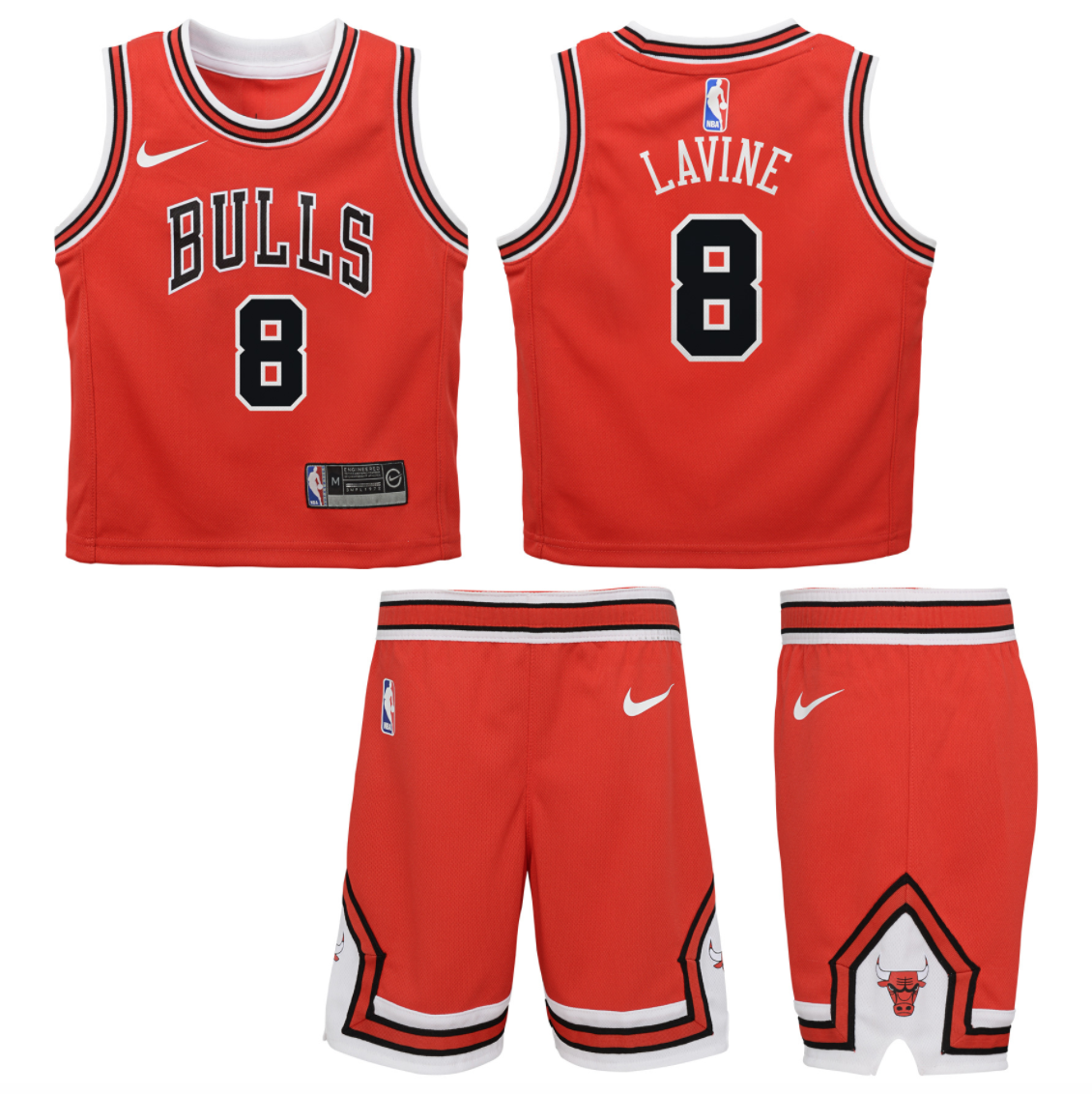 cheap youth nba jerseys