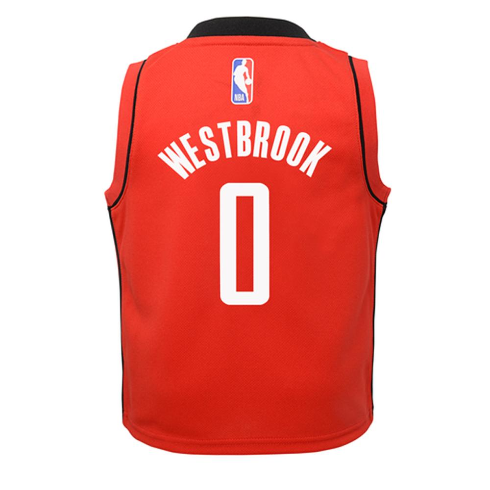 discount nba jerseys authentic Nike Russell Westbrook Houston ...