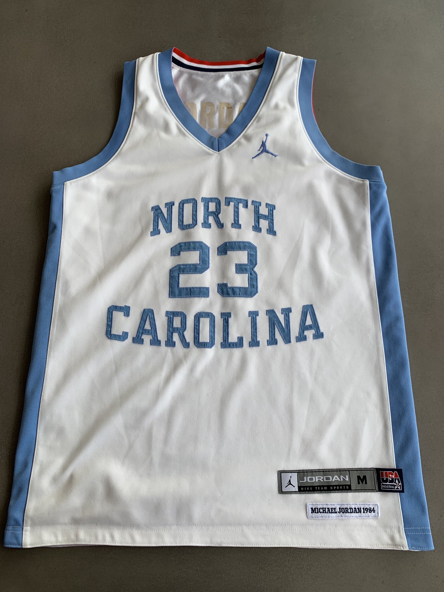where to buy nba jerseys reddit Jordan Brand Michael Jordan ...